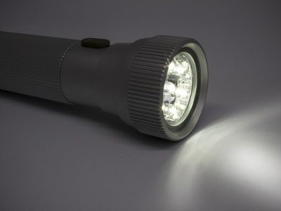 flashlight-3770623_640